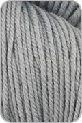 HiKoo Sueño Yarn - Smokey Rain (# 1134)