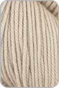 HiKoo Sueño Yarn - Shifting Sands (# 1108)