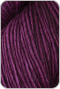 Dream in Color Jilly Yarn  - Absolute Magenta (# 05)