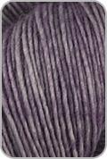 Dream in Color Jilly Yarn  - Lavender Bloom (# 49)
