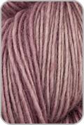 Dream in Color Jilly Yarn  - Juliettes Blush (# 38)