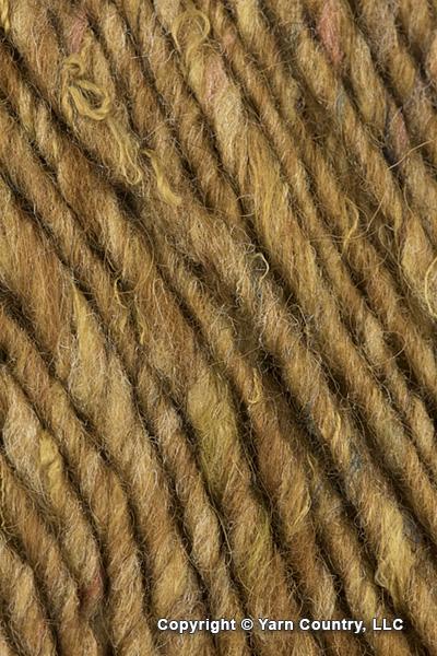 Noro Silk Garden Solo Yarn - Beehive (# 53)