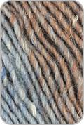 Noro Silk Garden Yarn - Nevada (# 462)