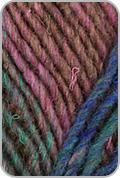 Noro Silk Garden Yarn - Stonewall (# 464)