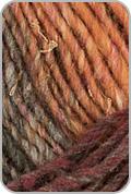 Noro Silk Garden Yarn - Yosemite (# 451)