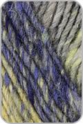 Noro Silk Garden Yarn - Laredo (# 452)