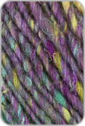 Noro Silk Garden Yarn - Montana (# 457)