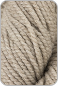 Classic Elite Adelaide Yarn - Oatmeal (# 3606)