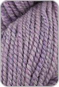 Classic Elite Adelaide Yarn - Lavender (# 3656)
