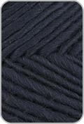 Brown Sheep Lambs Pride Worsted Yarn - Blue Flannel (# 82)
