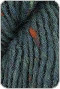 Tahki Yarns  - Donegal Tweed - Teal (#809)
