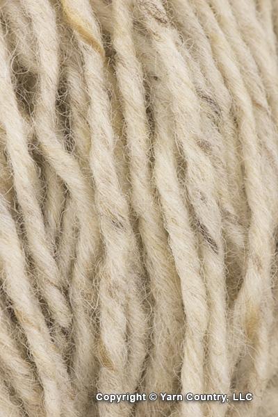 Tahki Yarns Donegal Tweed Yarn - Cream (#848)