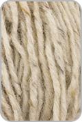 Tahki Yarns  - Donegal Tweed - Cream (#848)
