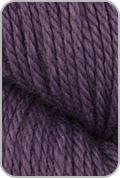 Spud and Chloe Sweater Yarn - Bloomsberry (# 7531)