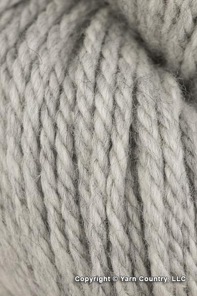 Sweater Yarn Beluga 7521 Spud And Chloe Yarncountrycom
