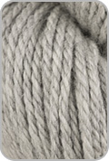Spud and Chloe Sweater Yarn - Beluga (# 7521)