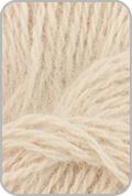 Plymouth Angora Yarn - Fawn (# 911)