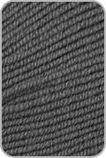 Plymouth Cammello Merino Yarn - Slate (# 25)