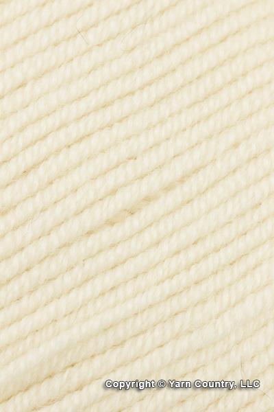 Plymouth Cammello Merino Yarn - Naturale (# 20)