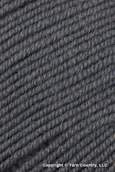 Plymouth Cammello Merino Yarn - Navy (# 23)