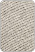 Plymouth Cammello Merino Yarn - Grey (# 21)