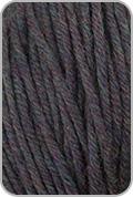 Plymouth Worsted Merino Superwash Yarn - Purple Heather (# 083)