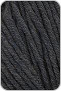 Plymouth Worsted Merino Superwash Yarn - Denim Heather (# 086)