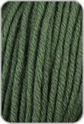 Plymouth Worsted Merino Superwash Yarn - Fern (# 084)