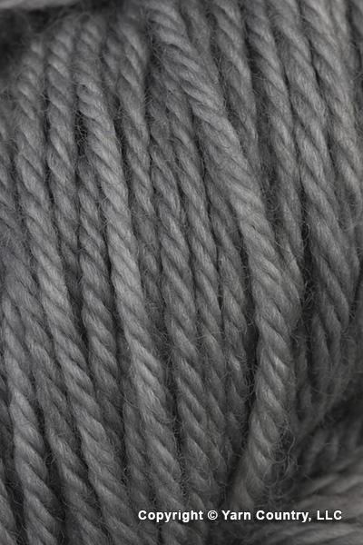 Dream in Color Classy Yarn - Worn Nickel (# 050)