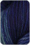 Dream in Color Classy Yarn - A Little Night Music (# 912)