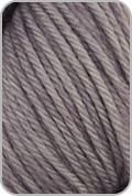 Dream in Color Classy Yarn - Lavender Bloom (# 048)