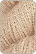 Dream in Color Classy Yarn - Tokyo Creme (# 022)