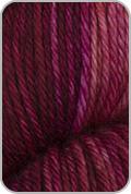 Dream in Color Classy Yarn - Poppy (# 736)