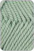 Ewe Ewe  - Wooly Worsted - Aquamarine (# 70)
