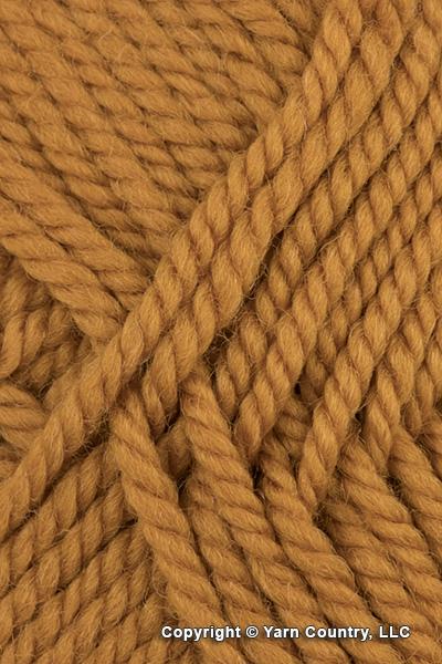 wooly worsted yarn saffron 30 ewe ewe yarncountry com