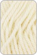 Ewe Ewe  - Wooly Worsted - Vanilla (# 90)