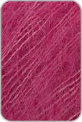 Debbie Bliss Angel Yarn - Hot Pink (# 45)