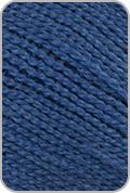 Juniper Moon  Findley Yarn - Deep Blue (# 36)