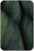 Artyarns Cashmere 1 Yarn - Teal (# H13)