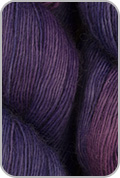 Artyarns Cashmere 1 Yarn - Purpleberry (# H5)