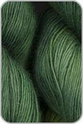 Artyarns Cashmere 1 Yarn - Spring Green (# H2)
