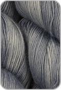 Artyarns Cashmere 1 Yarn - Denim (# 2334)