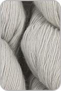 Artyarns Cashmere 1 Yarn - Grey (# 272)