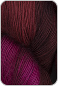 Artyarns Cashmere 1 Yarn - Cranberry (# H7)