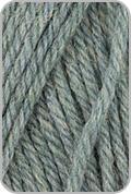 Plymouth Galway Worsted Yarn - Lichen Heather (# 738)
