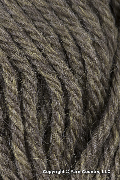 Plymouth Galway Worsted Yarn - Pine Needle (# 764)