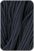 Tahki Yarns  - Cotton Classic - Deep Indigo (#3856)