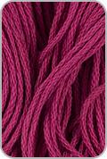 Tahki Yarns  - Cotton Classic - Dark Raspberry (#3465)