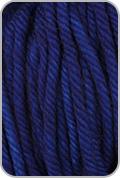 Malabrigo Rios Yarn - Matisse Blue (# 415)