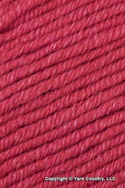 Sublime Baby Cashmere Merino Silk DK Yarn - Lollie (# 558)